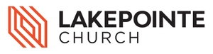 Lakepointe Church logo