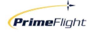 PrimeFlight GSE Maintenance logo