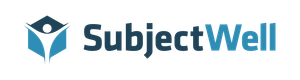 SubjectWell logo