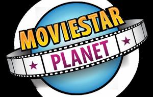 MovieStarPlanet logo