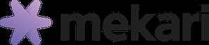 MEKARI (PT. Mid Solusi Nusantara) logo