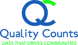 Quality Counts logo