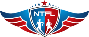 National Track and Field League logo