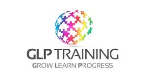 GLP Training Ltd