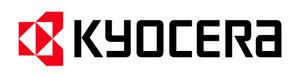 Kyocera Communications, Inc. logo