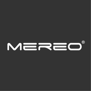 Mereo logo