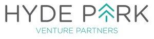 Hyde Park Venture Partner Startup logo