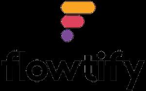 Flowtify GmbH logo