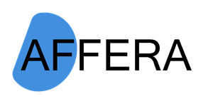 Affera logo