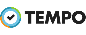 Tempo Software logo