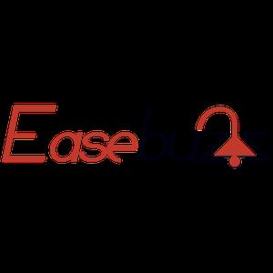Easebuzz logo