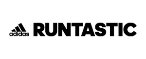 Runtastic GmbH logo