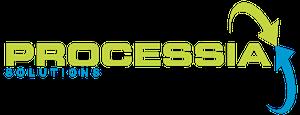 Processia Solutions logo