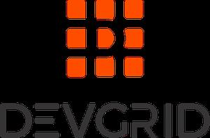 DevGrid logo