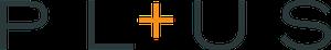 PL+US logo