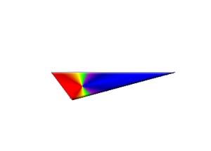 PensaNET logo