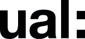 UAL Halls logo