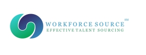 Workforce Source logo