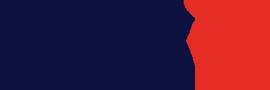 Clickio.com logo