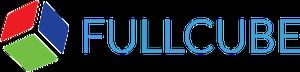 Fullcube logo