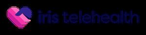 Iris Telehealth logo