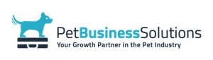 Pet Business Solutions logo