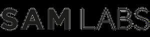 SAM Labs logo