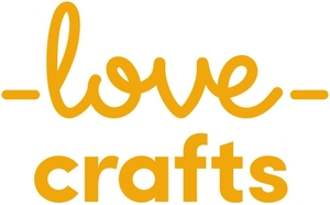 LoveCrafts Group Ltd logo