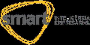 Smart Inteligência Empresarial logo