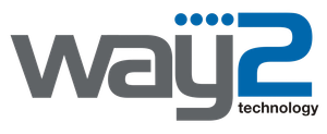Way2 Technology logo