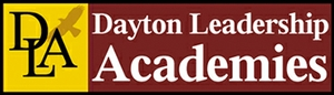 Dayton Leadership Academies logo