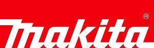 Makita U.S.A., Inc. logo