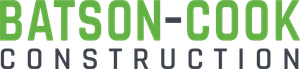 Batson-Cook Construction logo