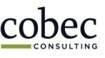 Cobec Consulting logo