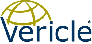 Vericle logo