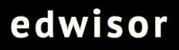 edWisor logo