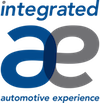 Integrated Automotive Experience logo