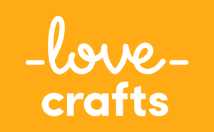 LoveCrafts logo