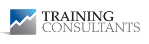 Training Consultants logo