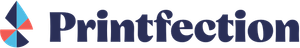 Printfection logo