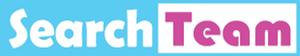 Search Team logo
