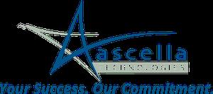 Ascella Technologies, Inc. logo