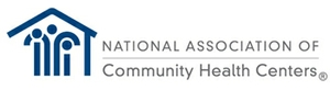 National Association of Community Health Centers logo