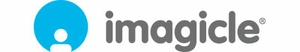 Imagicle logo