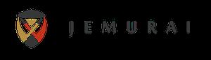 Jemurai logo