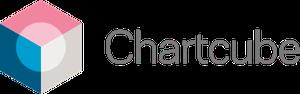 Chartcube logo