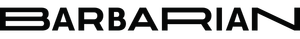 The Barbarian Group logo