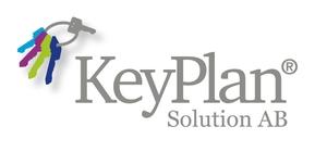 Keyplan logo
