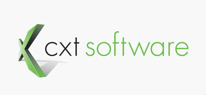 CXT Software logo