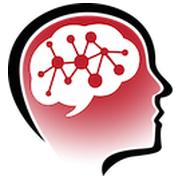 Proactive Risk Inc. logo